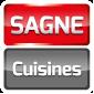 sagne_rvb_generic_85px